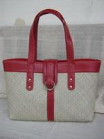 Natural Handbags