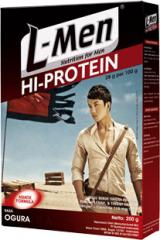 L-Men Hi-Protein Asiatix