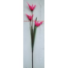 Flower Stalk Products
