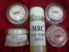 MRC Skin Care Products