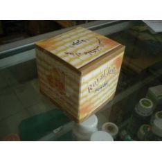 Royal Jelly Powder Secret Durable