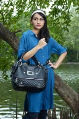 Caroline Bag B1-070
