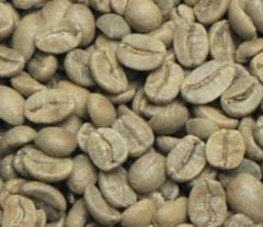 Bali Arabica Coffee