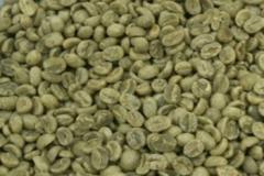 Papua Arabica Coffee