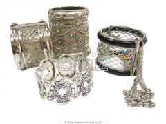 Bracelet C.A63.0450 W1