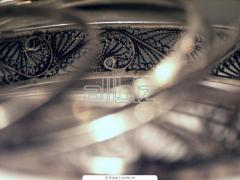 Bracelet C.A02.0019 W1