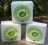 Gardjito Coconut Soap