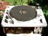 EMT 930st Studio Turntable