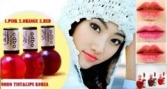 Water Based Lip Tint