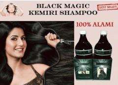 Pecan Black Magic Shampoo