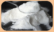 Coconut Milk Powder-R