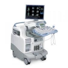 GE Voluson 730 Expert Ultrasound System