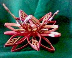 Merrilee Designs Lotus