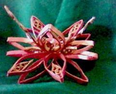 Merrilee Designs Lotus