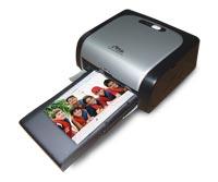 Digital Photo Printer SP-300