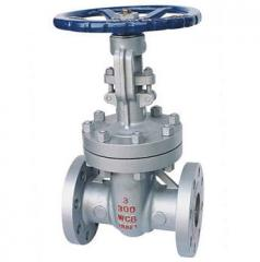 Gate Valve Collection