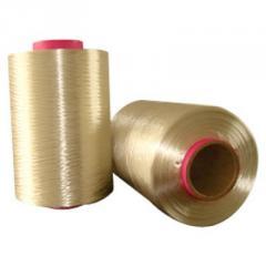 Highly tensile Nylon Yarn