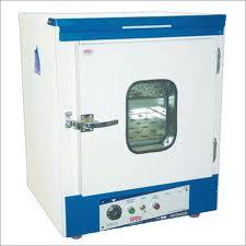 Incubator C Gmp Series