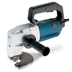 Bosch 1508 8 Gauge Shear