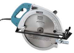 Makita 5402NA Cingular Beam Saw