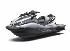 2012 Kawasaki Jet Ski® Ultra® 300LX