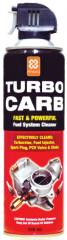 Primo Turbo Carb