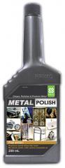 PRIMO Metal Polish
