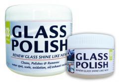 PRIMO GLASS POLISH