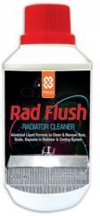 PRIMO RAD – FLUSH RADIATOR CLEANER