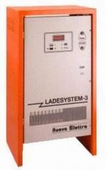LADESYSTEM-3