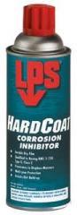 LPS 03316 Hardcoat Corrosion Inhibitors 12oz