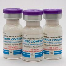 Triclovera