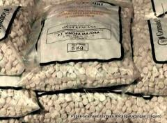Pupuk Tablet Gramalet® Jagung [ Corn Fertilizer]
