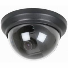 Camera CCTV indoor high Res Dome KPC 132 ZEP