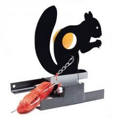 Gamo® Squirrel Knock-Down Target