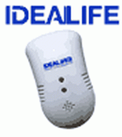 IDEALIFE insect repellent IL-300-RATS-roach-ANTS