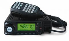 Radio RIG ICOM IC-208H