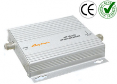 Phone booster ANYTONE AT500