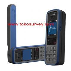 Inmarsat Satphone Pro