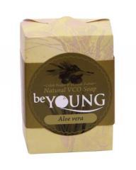Herbal Soap Aloe Vera