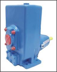 Sea-water pump