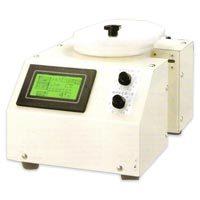 Seed Counter IC-VA