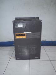 Electronic Repairing Inverter Fuji Frenic 5000VG3