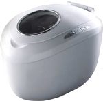 JEKEN Ultrasonic Cleaner CD-5800