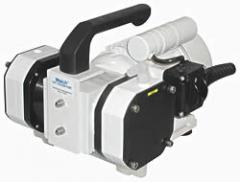 PTFE vacuum pump MODEL 2012 WELCH