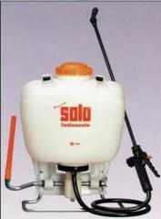 Solo 425 Sprayer