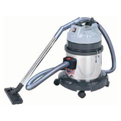 Vacuum cleaner (wet and dry)
