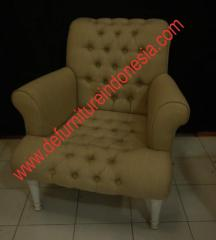Arm-chair