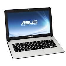 Asus X301A-RX015R Win7 Home Basic
