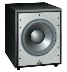 JBL Subwoofer Karaoke and Home Theatre 12inch